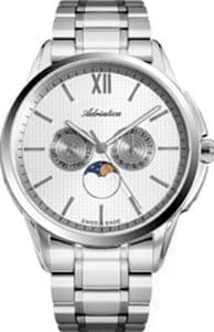 Купить часы Adriatica A8283.5113QF