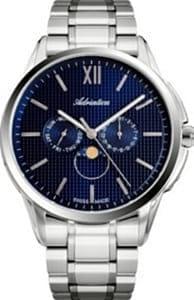 Купить часы Adriatica A8283.5115QF