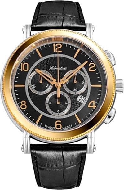 Купить часы Adriatica A8294.2254CH