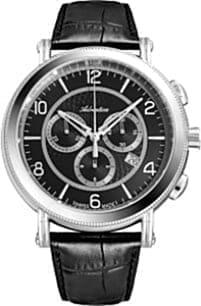 Купить часы Adriatica A8294.5254CH