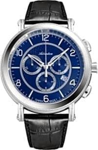 Купить часы Adriatica A8294.5255CH