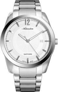 Купить часы Adriatica A8301.5153Q