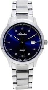 Купить часы Adriatica A8302.5115Q