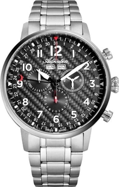 Купить часы Adriatica A8308.5126CH