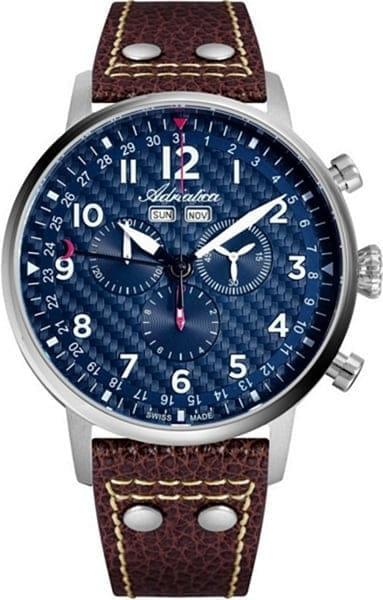 Купить часы Adriatica A8308.5225CH