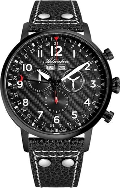 Купить часы Adriatica A8308.B224CH