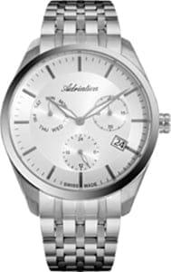Купить часы Adriatica A8309.5113QF
