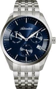 Купить часы Adriatica A8309.5115QF