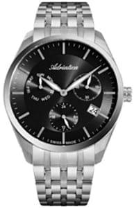Купить часы Adriatica A8309.5116QF